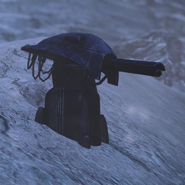 File:Geth Heavy Turret on Noveria.png