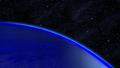 Thumbnail for version as of 19:56, September 4, 2014
