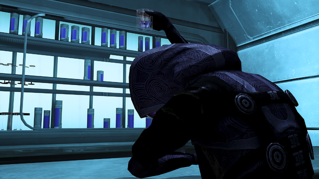 File:Tali - emergency induction port.png
