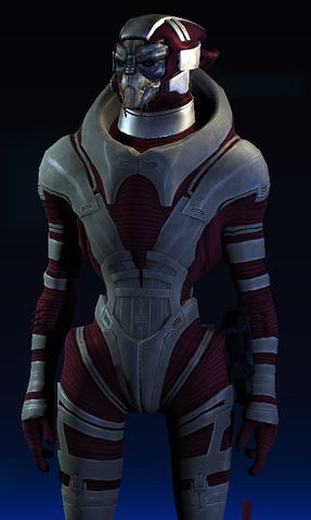 File:Light-turian-Phoenix.png