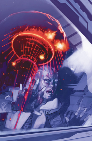 File:Invasion Issue Three cover.png