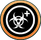 MEA Invasion 5a Epidemic icon
