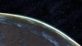 Thumbnail for version as of 14:54, September 18, 2014