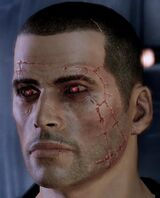 Shepard renegade.jpg