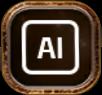 Aluminum icon.PNG
