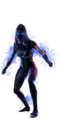 N7 Fury Adept MP.png