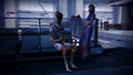 Purgatory bar - civilian and salarian soldier.png