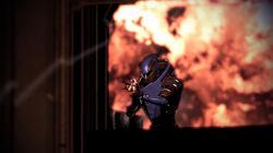 Archangel explosion.jpg