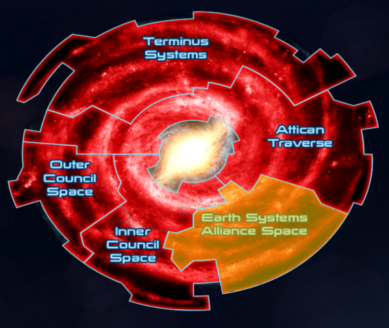 File:Earth Systems Alliance Space.png