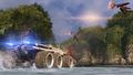 Virmire - mako + juggernaut + drones.png