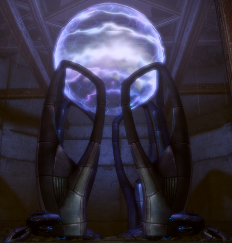 File:ME2 Reaper indoctrination device.png