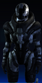 Medium-turian-Predator.png
