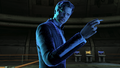 TIM holo, pointing cigar.png