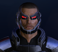 File:ME3 delumcore overlay.png