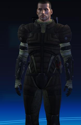 File:Elanus Risk Control - Duelist Armor (Medium, Human).png