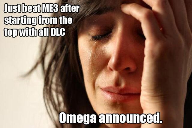 File:MEProblems.jpg