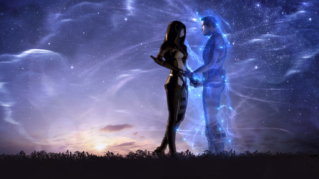 File:Synthesis kasumi and keiji.png
