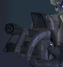 Titan SR.png