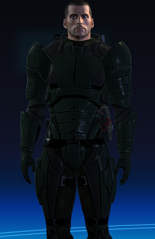File:Aldrin Labs - Hydra Armor (Hevy, Human).png