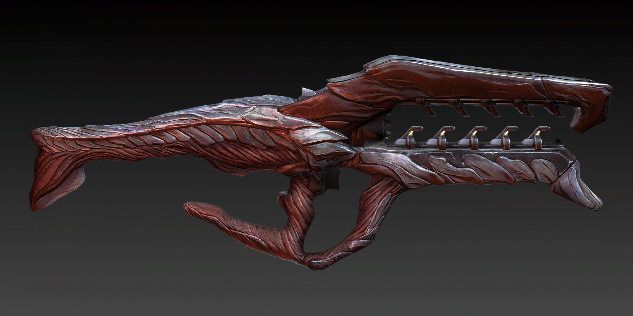 File:ME2 AR - Collector Assault Rifle.png