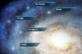 Mass Effect Galaxy map.png