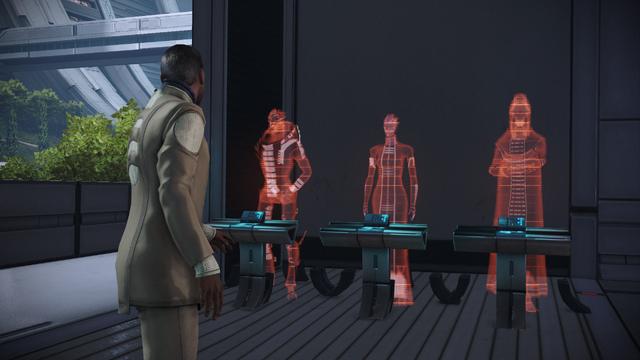 File:Council Hologram-Ambassador Meeting 5.png
