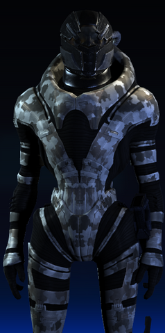 File:Light-turian-Predator.png