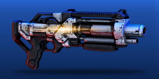 ME3 Eviscerator Shotgun.png