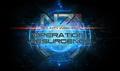 N7 Operation Resurgence.png