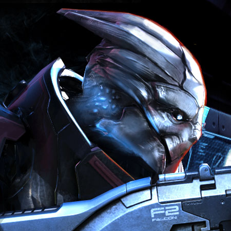 MEI unnamed turian facebox