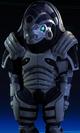 Heavy-krogan-Explorer