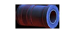 File:ME3 Shotgun High Caliber Barrel.png