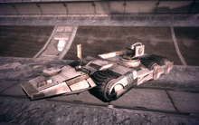 M-29 Grizzly on Feros.png