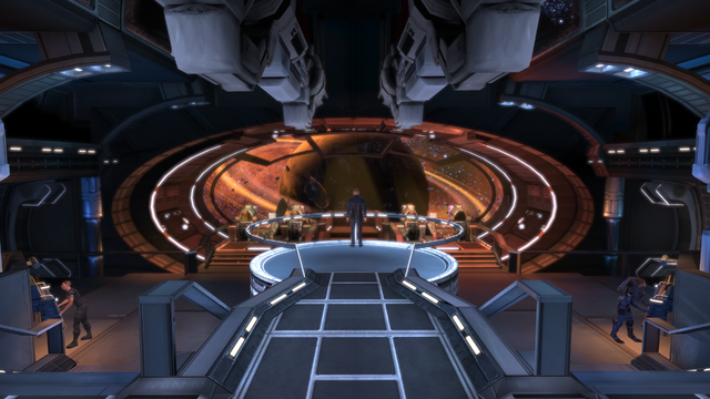 File:Pinnacle station command center.png