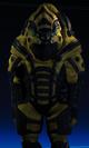 Medium-krogan-Survivor.png
