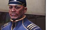 Vicealmirante Kahoku