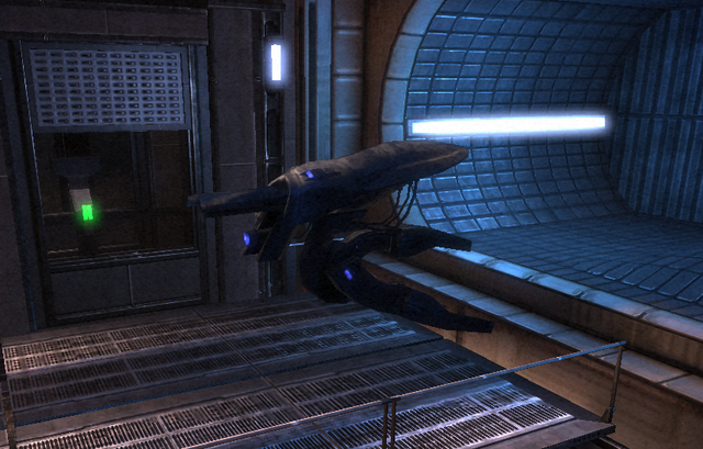 File:Geth Assault Drone.png