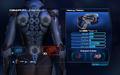 ME3 combat - squadmate loadout limitation.png