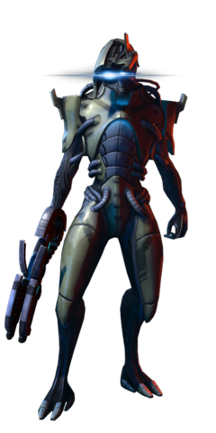File:Geth Infiltrator MP.png