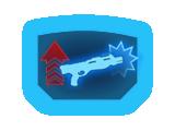 File:Shotgun Rail Amp MP.png
