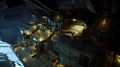 MEAMP Firebase Derelict.png