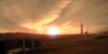 Thumbnail for version as of 16:39, September 6, 2014