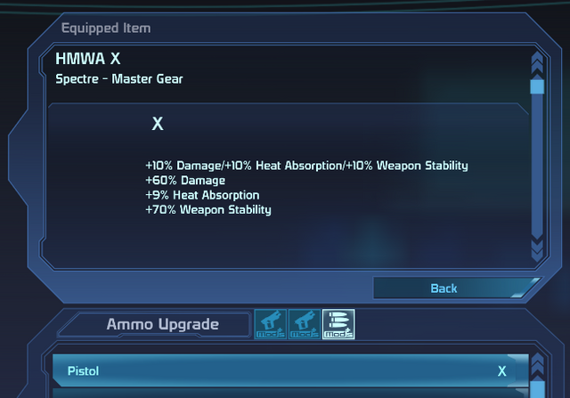 File:X Ammo Upgrade.png