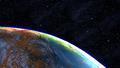Thumbnail for version as of 16:13, September 19, 2014