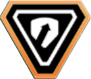 MEA Team Support 2 Shield Recovery icon