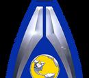 Alliance Navy (CF2182)
