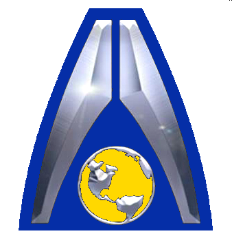 Alliance Navy
