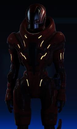 359px-Medium-turian-Mercenary