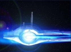 Sirius relay