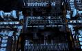 Miniatura della versione delle 17:06, lug 1, 2013